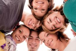 About Dental Implants - Toledo Periodontist