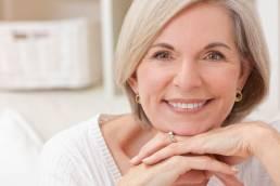Dental Implant Technologies - Toledo Dentist