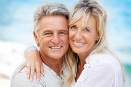 Gum Disease -Toledo Dentist