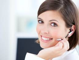 Periodontal Disease and Pregnancy - Toledo Dentist