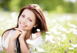 Periodontal Health - Toledo Dentist
