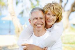 Periodontitis Treatment - Toledo Periodontist