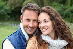 Patient Resources - Toledo Dentist