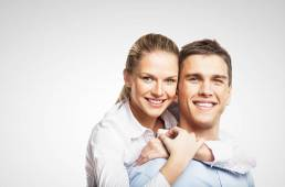 Post-Operative Aftercare-Toledo Periodontist